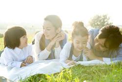 子どもが親に元気でいてほしい年齢は○歳?