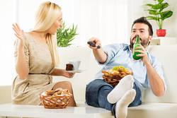 ストレス解決の鍵?!夫婦間での家事分担のコツとは?