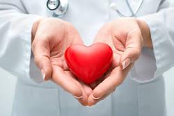 心の健康を意識してみませんか? オンライン相談サービスRemeのサービスが追加に