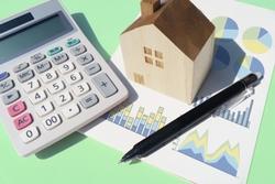 家計が貯金体質に変わる!「家計の黄金比率」