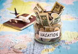 お金をかけずに満足度UP!節約旅行テク4つ教えます