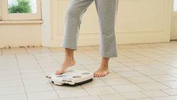 急に痩せた体をリバウンドさせないコツ3選│その原因を知り、運動量と代謝を上げよう