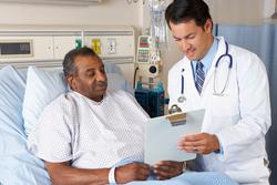 今さら聞けない医療保険~第2回~入院保障はいくらがベスト?