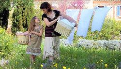 布団の洗濯頻度の目安は?|家庭でできる布団のケア方法
