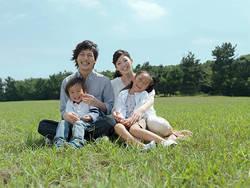 家族構成の変化にあわせて考えたいこと。「万が一」への備え方