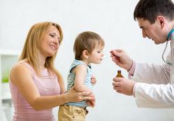 粉薬に混ぜるといいもの悪いものは何?薬の飲ませ方を小児科医に聞いてみた