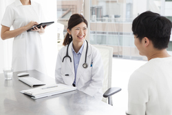 突然大きな病気になったらどうしよう?自分にあった病気・入院の備えについて知りたい!