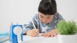 「努力しても成績が伸びない子」の残念な習慣│「頑張っても伸びない」に親子とも悲鳴