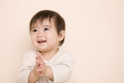 乳児がいる家庭で気をつけたい加湿空気清浄機の使い方とは?
