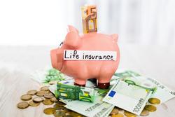 社会人になったので生命保険に入ろうと思います。どんな保険がオトクなの?