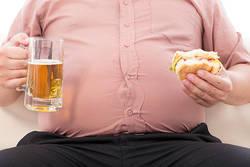 生活を見直して健康に!2月は全国生活習慣病予防月間【まとめ】