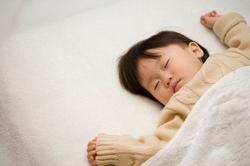 子どもを寝かしつけるとき、毎日どんなことをしていた?