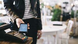 今日からできる「電子マネー」で得する方法│ポイントの「3重取り」で月5000円節約も可能