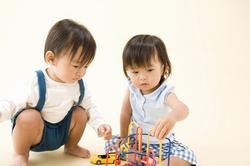 早生まれの子、発達に差はあるの?いつまで気にすべき??