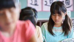 「中学受験で全落ち」した親と子に必要なこと│我流を貫き、想像以上に厳しい結果に・・・