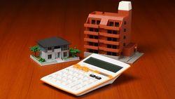20代のうちに覚えたい「住宅ローン」基礎知識│金利や支払い方法の違いを知っていますか