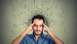 仕事の効率UP|集中力が高まる「フロー状態」とは