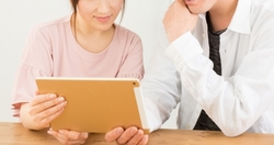 【結婚・出産前に】仕事を続けるか辞めるかでマネープランはどう変わる?