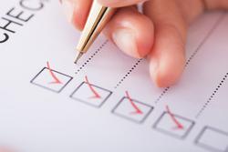 要介護認定の更新や介護保険の認定調査とはーFPが解説