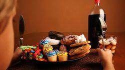 子どもに菓子を与えまくる親が知らない真実|勉強や習い事の前に「食事内容」を見つめよう
