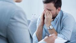 メンタルヘルス対策|企業経営者・担当者が知るべき睡眠の重要性