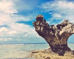 4月の沖縄といえば「海開き」!無料イベントで夏を先取り!