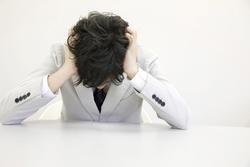 五月病はどう対策すべき?症状と併せて精神科医に聞いてみた
