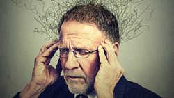注意!認知症の兆候は3つの違和感に表れる|アルツハイマー病治療の世界的権威に聞く