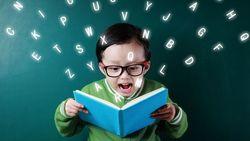 子どもが自動的に「本好き人間」になる仕掛け 10歳以上で読み聞かせが難しい子にも有効