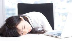 忙しすぎる日本人が知らない「疲労」の4条件|スタンフォードの一流選手は回復を重視する