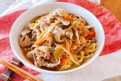 中国での風邪対策はあの麺類!?この季節にぴったりな、うまから!酸辣湯麺【身体が変わる!10分レシピ#39】