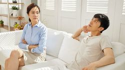 金銭感覚が違う共働き夫婦が陥る深刻な危機|「超どんぶり夫」VS「堅実貯蓄派の妻」