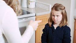 親は無自覚「子どもハラスメント」の深刻実態 パワハラ、セクハラの構図と酷似している