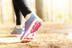 HDLコレステロール対策に効果的な運動法とは?