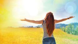 「こうあるべき」を手放せば、人生は楽になる|自分の「思考グセ」に気づいていますか?