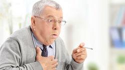 がん予防には「禁煙」「肥満対策」が欠かせない|自治体のがん検診は、ひとまず受けておこう