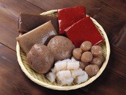 腸をキレイにする食材・こんにゃくを積極的に食べよう