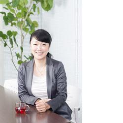 【特集/ヒップの秘密】 コンディショニングトレーナー有吉与志恵さんのヒップ美人10の秘訣<後編>