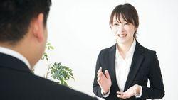 面接の「なぜ辞めたの?」を恐れる必要はない|どのような気持ちで面接に臨むべきか