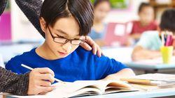 「学校基準のいい子」でない子をどうすべきか|「ご家庭で指導を」に悩む親は少なくない