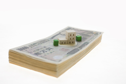 資産は心のお守り。FPに聞いた分譲マンションの資産価値