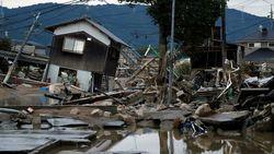 災害時におカネは一体いくらもらえるのか|災害弔慰金なら最大500万円が支給される