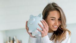 貯金できない人とできる人は一体何が違うか|多い人が意外と使っているという事実もある