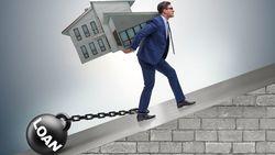 「住宅ローン」で大損しかねない5つのワナ|不動産会社・銀行・FP・・・信じるべきは?