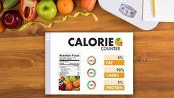 食品のカロリーばかりを気にする人が陥る罠|数字にとらわれると不健康な要素を見落とす