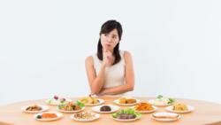 新常識!やせるには「カロリーの質」が大切だ|科学的根拠のある「ダイエット食」とは