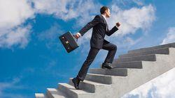 成功する人は「失敗はノウハウ」と考えている|「どうしたらやれるか」よりずっと重要なこと