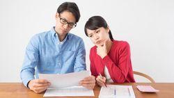 「配偶者控除」改正、注意すべき落とし穴とは?|妻の収入にかかわらず控除がなくなる人も