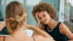 雑談のヘタな人が誤解している質問の超基本|「情報」よりも「感情」を聞き、リンクを張ろう