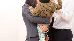 夫の育児参加に必要な、職場における2つのKY|共働き社会で変化した「女」と変化のない「男」